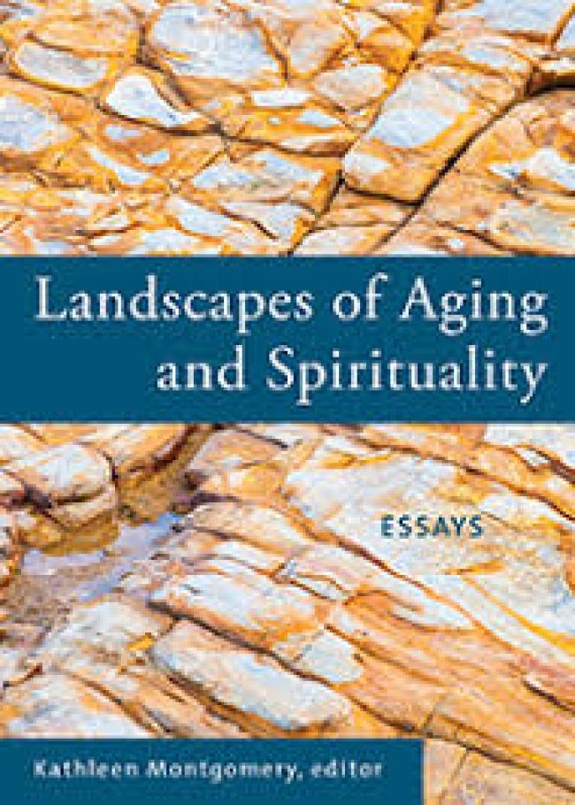 Aging and Spirituality